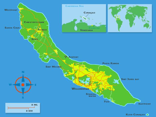 curacao_map-1